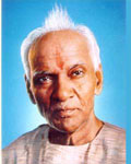 Shriram Sharma Acharya